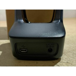 DATALOGIC ELF 944300035...