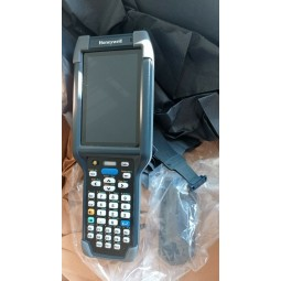 KIT DATALOGIC FORMULA F725...