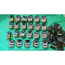 1 kit Datalogic ELF...