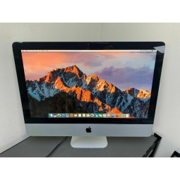 IKON keyboard assembly,...